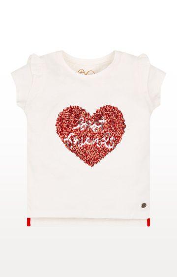 Mothercare | Best Friends T-Shirt