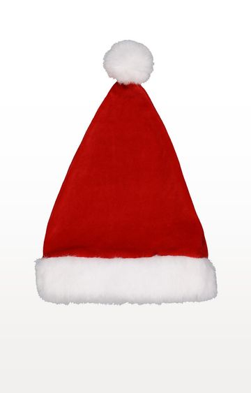 Mothercare | Festive Santa Hat