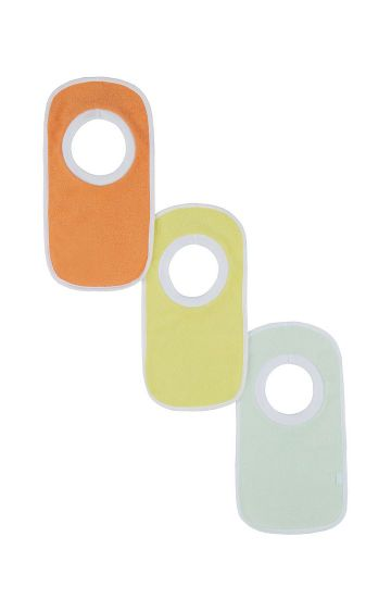 Mothercare | Multicoloured Bib