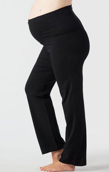 Mothercare | Black Solid Pyjamas