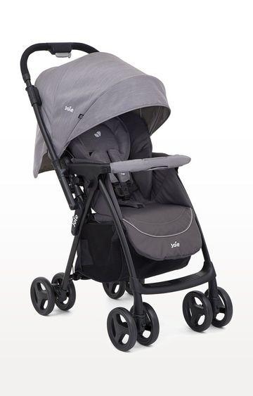 Mothercare | Grey Stroller