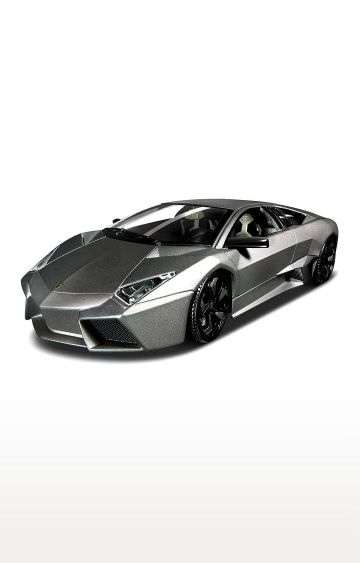 Hamleys | Bburago 1 - 18 Lamborghini Reventon