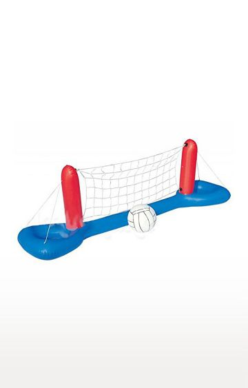 Hamleys | Bestway Volley Ball Set