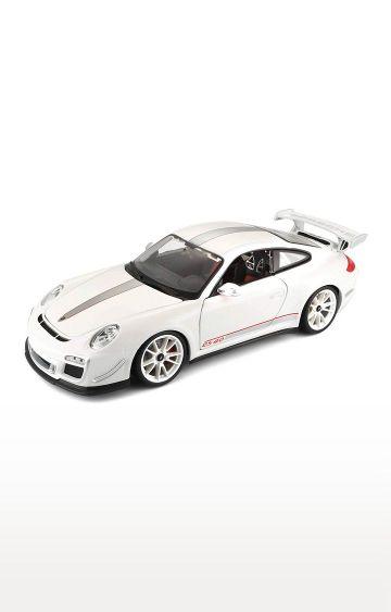 Hamleys | Bburago 1 - 18 Porsche 911 GT3