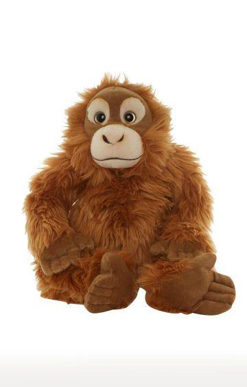Hamleys | Orangutan