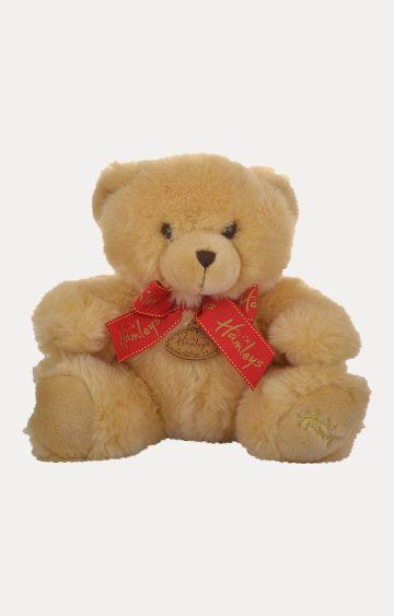 Hamleys   Bon Bon Teddy Bear