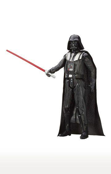 Hamleys | Funskool Star Wars Kylo Ren the Force Awakens