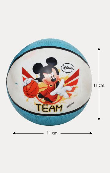 Hamleys | Basketball