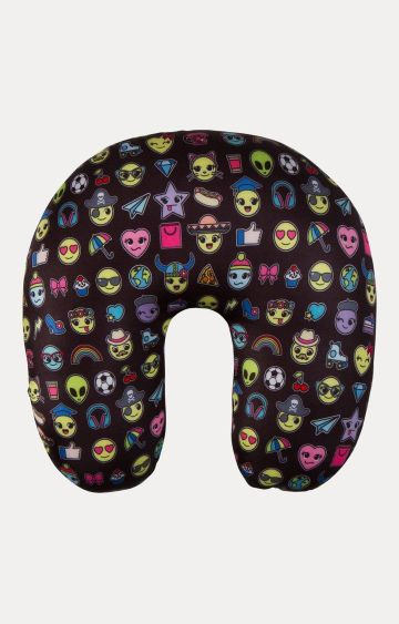 Hamleys | Fashion Angels Travel Pillow and Eye Mask