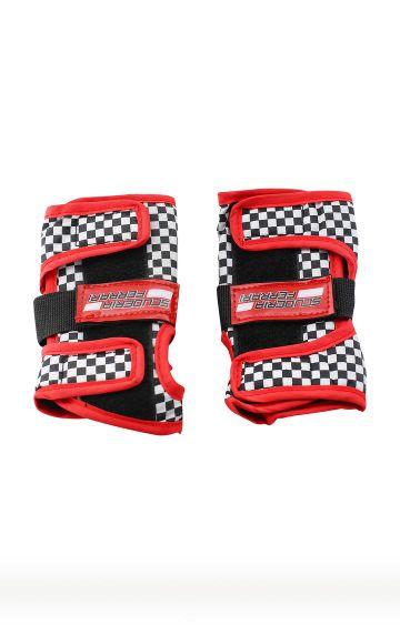 Hamleys | Ferrari Safety Kit