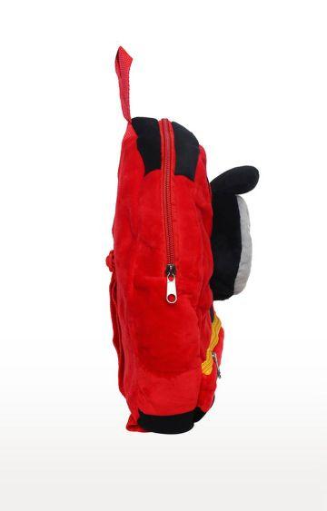 Hamleys | Thomas & Friends James 3D Premium Bag