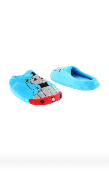 Hamleys | Thomas & Friends Blue Flip Flops