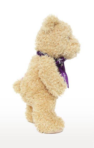 Hamleys   Teddy Bear Soft Toy