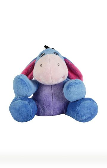 Hamleys | Disney Super Cute Cuddle Soft Toy