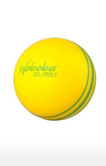 Hamleys | Waboba Blast Ball