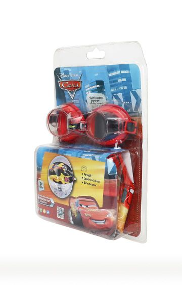 Hamleys | Mesuca Goggleswater Ball Set