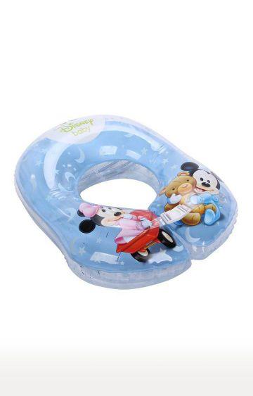 Hamleys | Mesuca Mickey Swimming Ring Tube