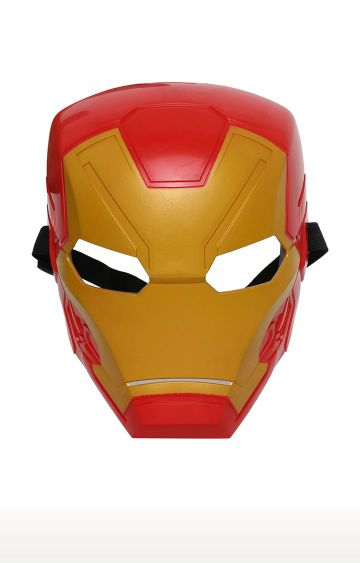 Hamleys | Iron Man Mask