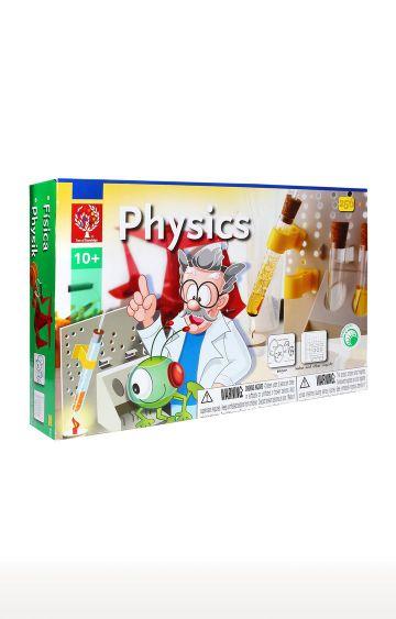 Hamleys | Physics 250 Science Game
