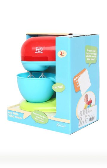 Hamleys | Food Mixer Toy