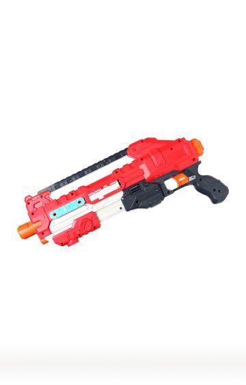 Hamleys | XShot Clip Blaster Regenerator