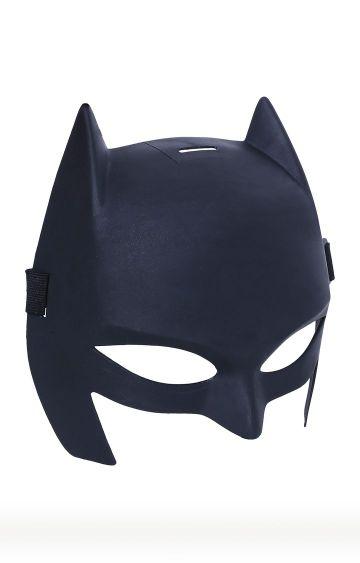 Hamleys | Batman Mask