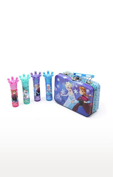 Hamleys | Townley Girl Disney Frozen Lip Balm Kit