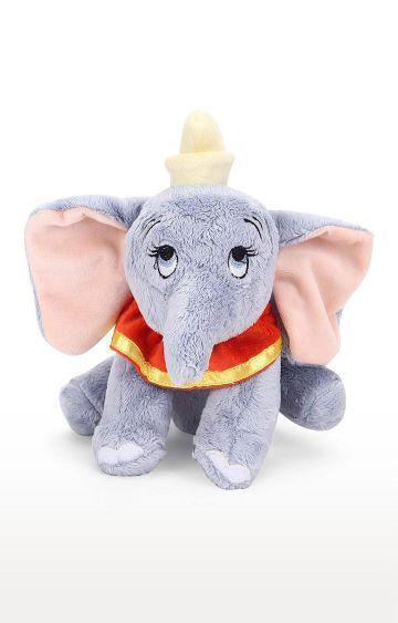 Hamleys | Disney Dumbo Plush