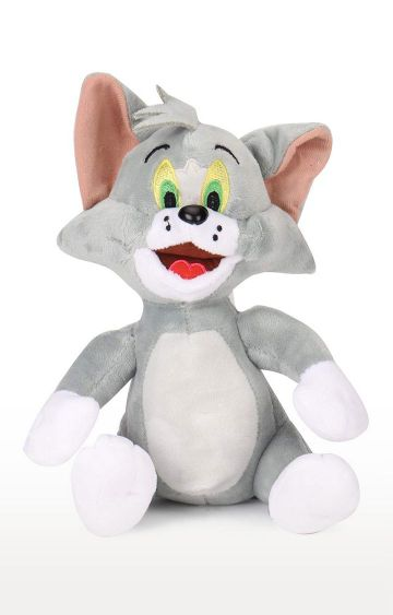 Hamleys | Warner Bros Tom Plush