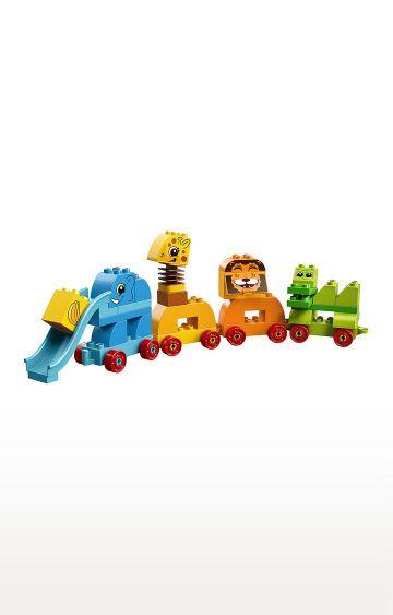 Hamleys | Lego Duplo My First Animal Building Blocks