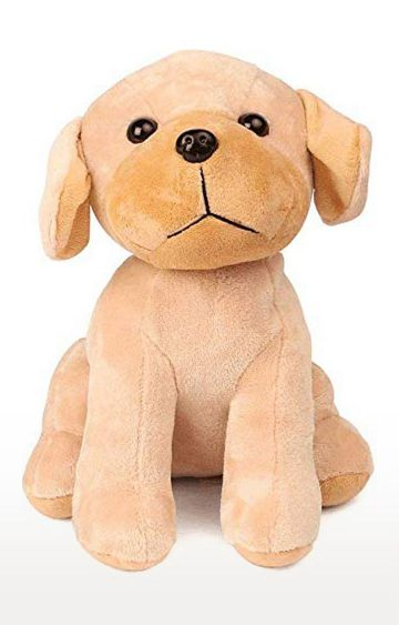 Hamleys | My Baby Excels Beagle Dog Plush