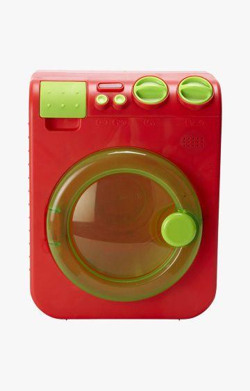 Hamleys | Smart Washing Machine