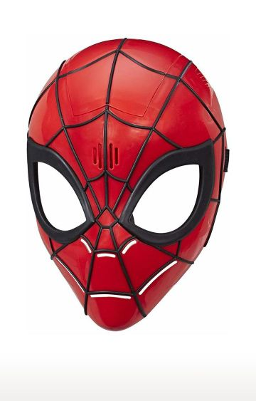 Hamleys | Spider-Man Marvel Hero FX Mask