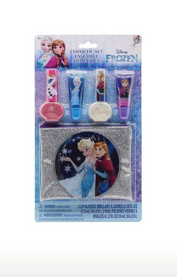 Hamleys | Disney Frozen Cosmetic Set