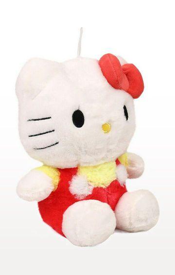 Hamleys | Hello Kitty Plush
