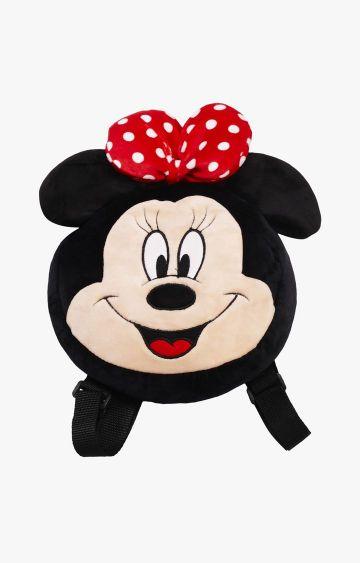 Hamleys | Disney Minnie Backpack