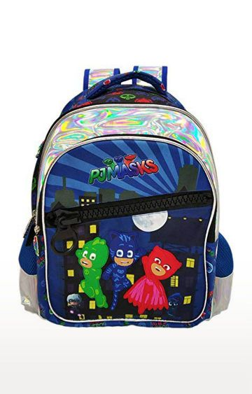 Hamleys | PJ Mask School Backpack