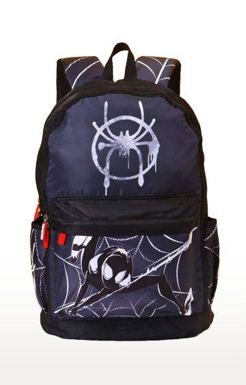 Hamleys | Spiderman School Bag