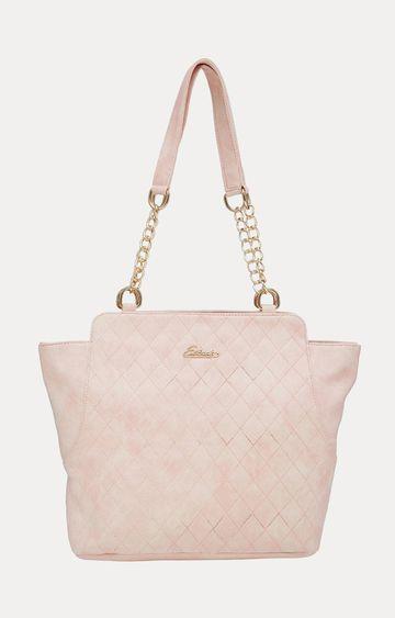 ESBEDA | Pink Handbag