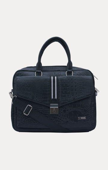 ESBEDA | Black Laptop Bag