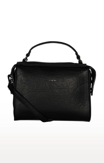 ESBEDA | Black Handbag