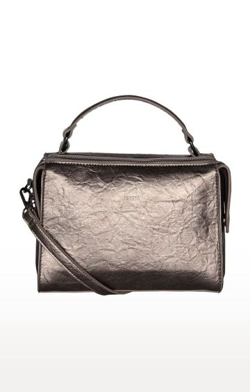 ESBEDA | Grey Handbag