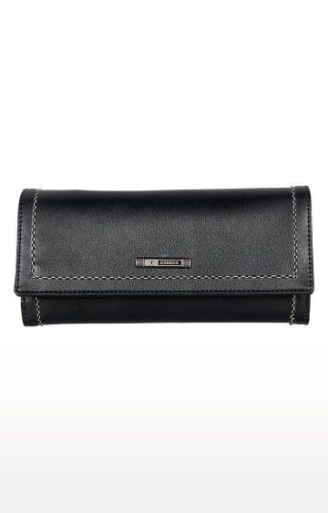ESBEDA | Black Wallet