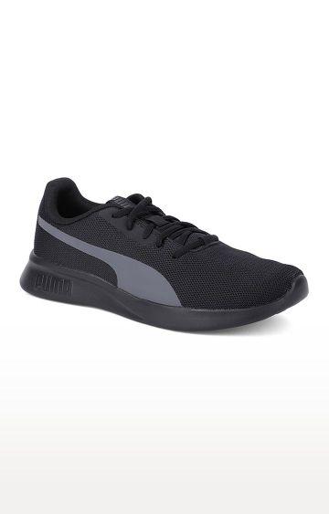 Puma | Puma Modern Runner Running Shoe
