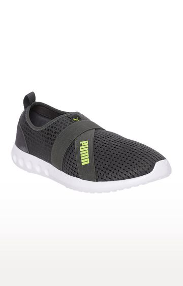 Puma | Puma Cario Slip-On Idp Running Shoe