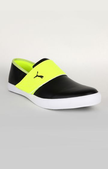Puma | Puma El Rey Milano Walking Shoe