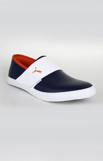 Puma | Puma El Rey Milano Walking Shoe