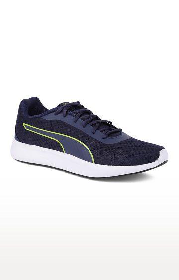 Puma | Puma Propel El Idp Running Shoe