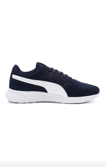 Puma | PUMA ST Activate RUNNING SHOE