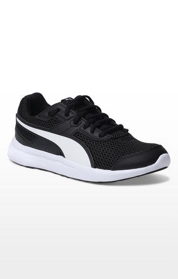 Puma | Puma Escaper Core Running Shoe